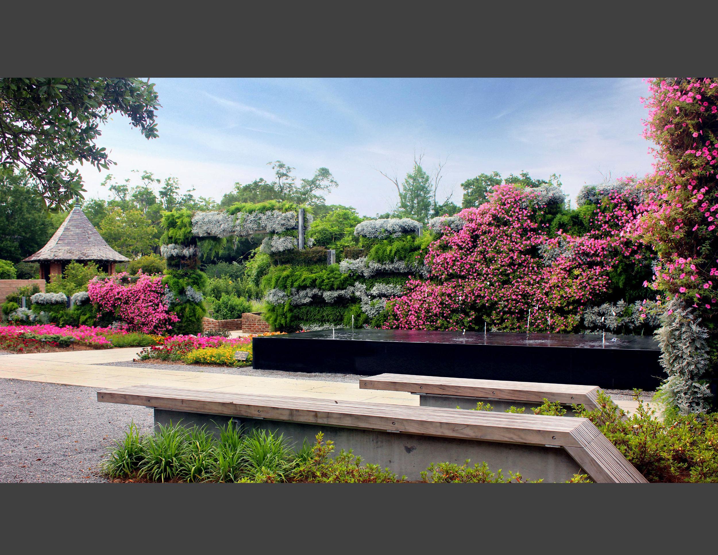 CARBO Landscape - New Orleans Botanical Garden_Page_09.jpg