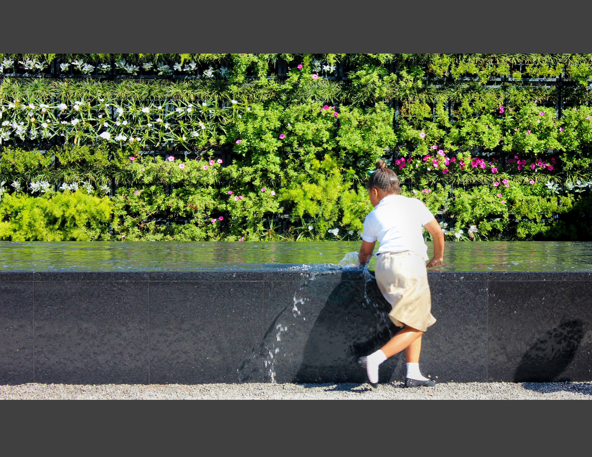 CARBO Landscape - New Orleans Botanical Garden_Page_11.jpg