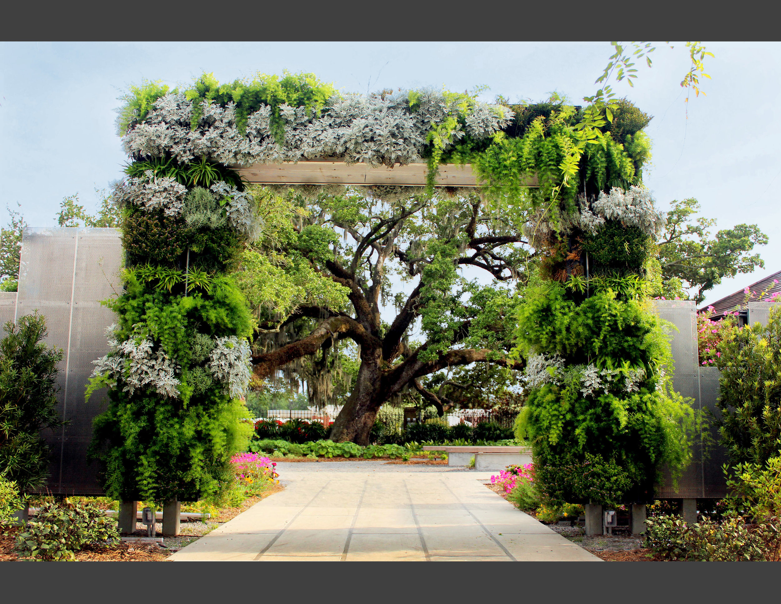 CARBO Landscape - New Orleans Botanical Garden_Page_14.jpg