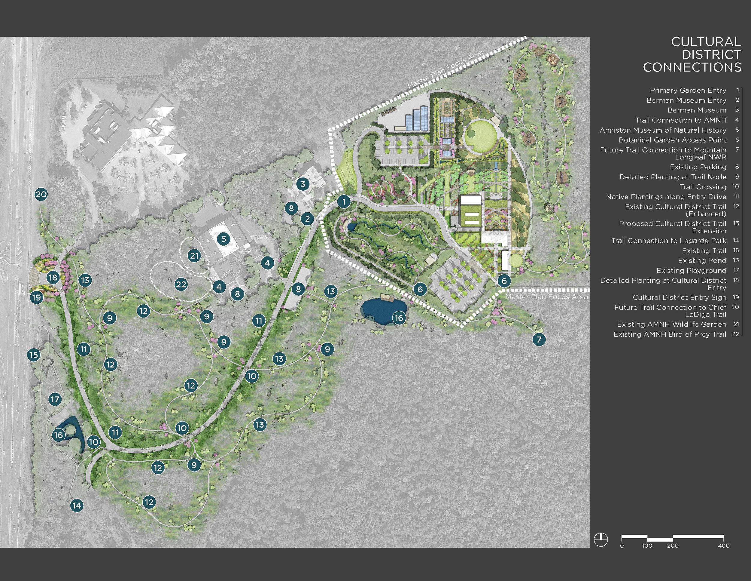 CARBO Landscape - Longleaf Botanical Garden_Page_04.jpg