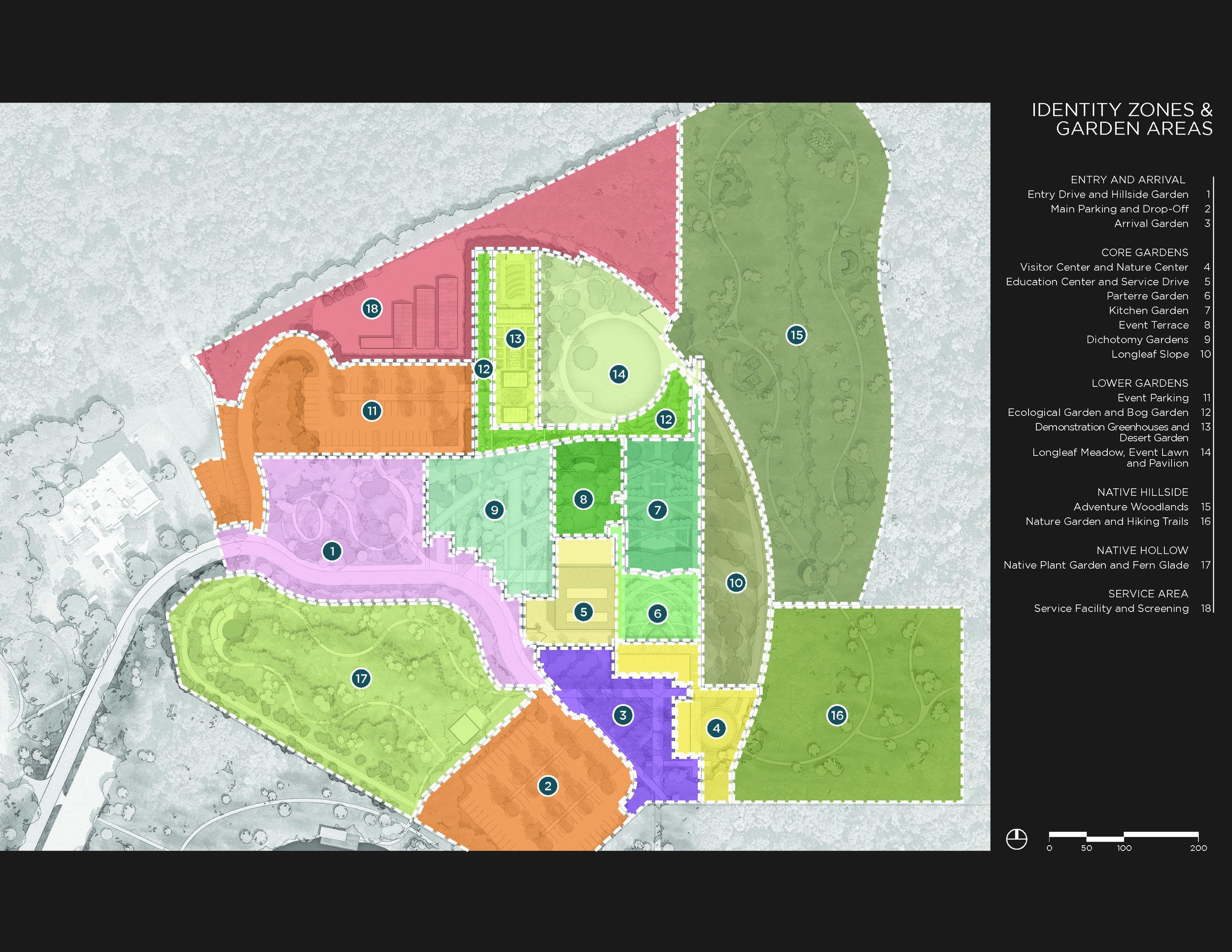 CARBO Landscape - Longleaf Botanical Garden_Page_07.jpg