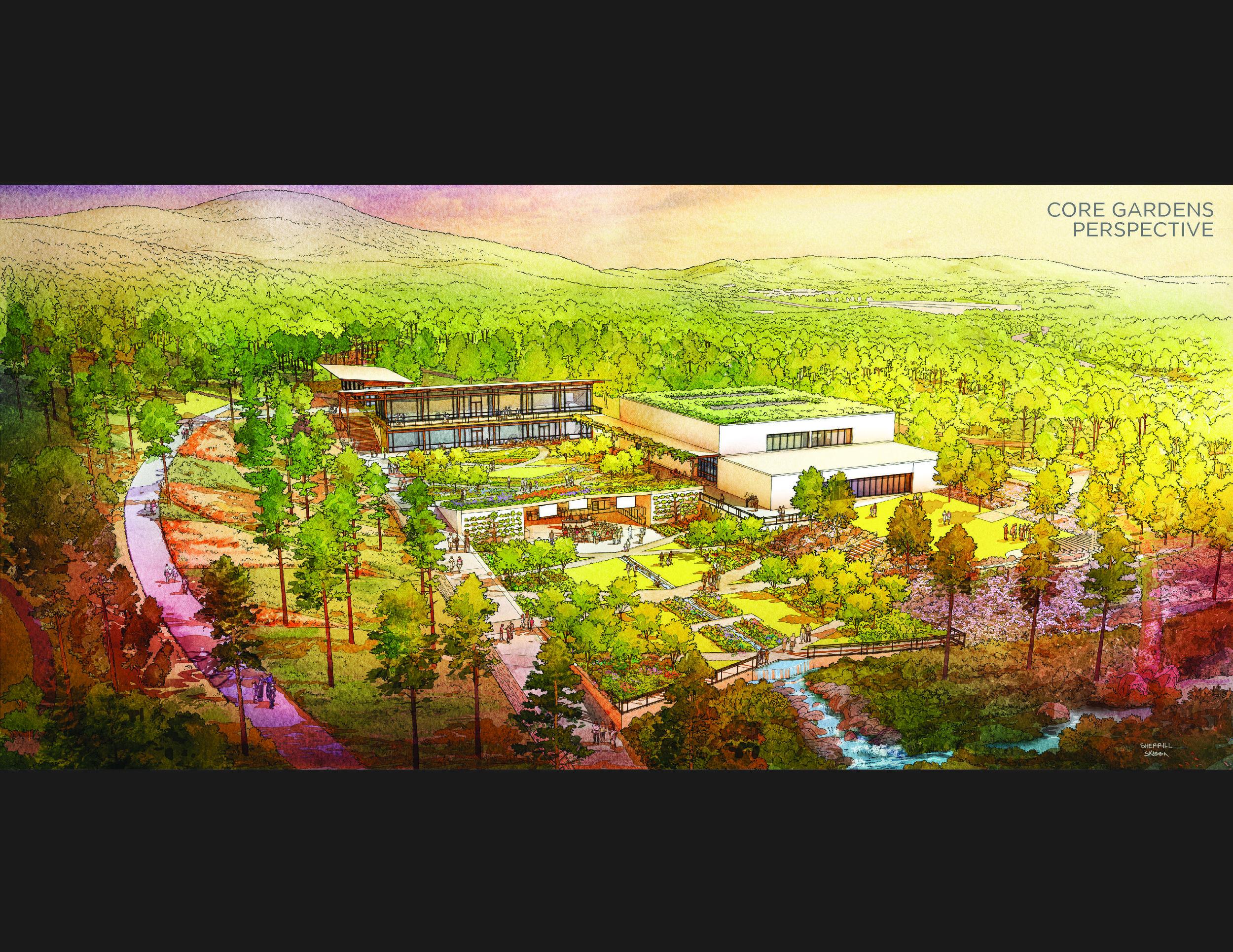 CARBO Landscape - Longleaf Botanical Garden_Page_13.jpg