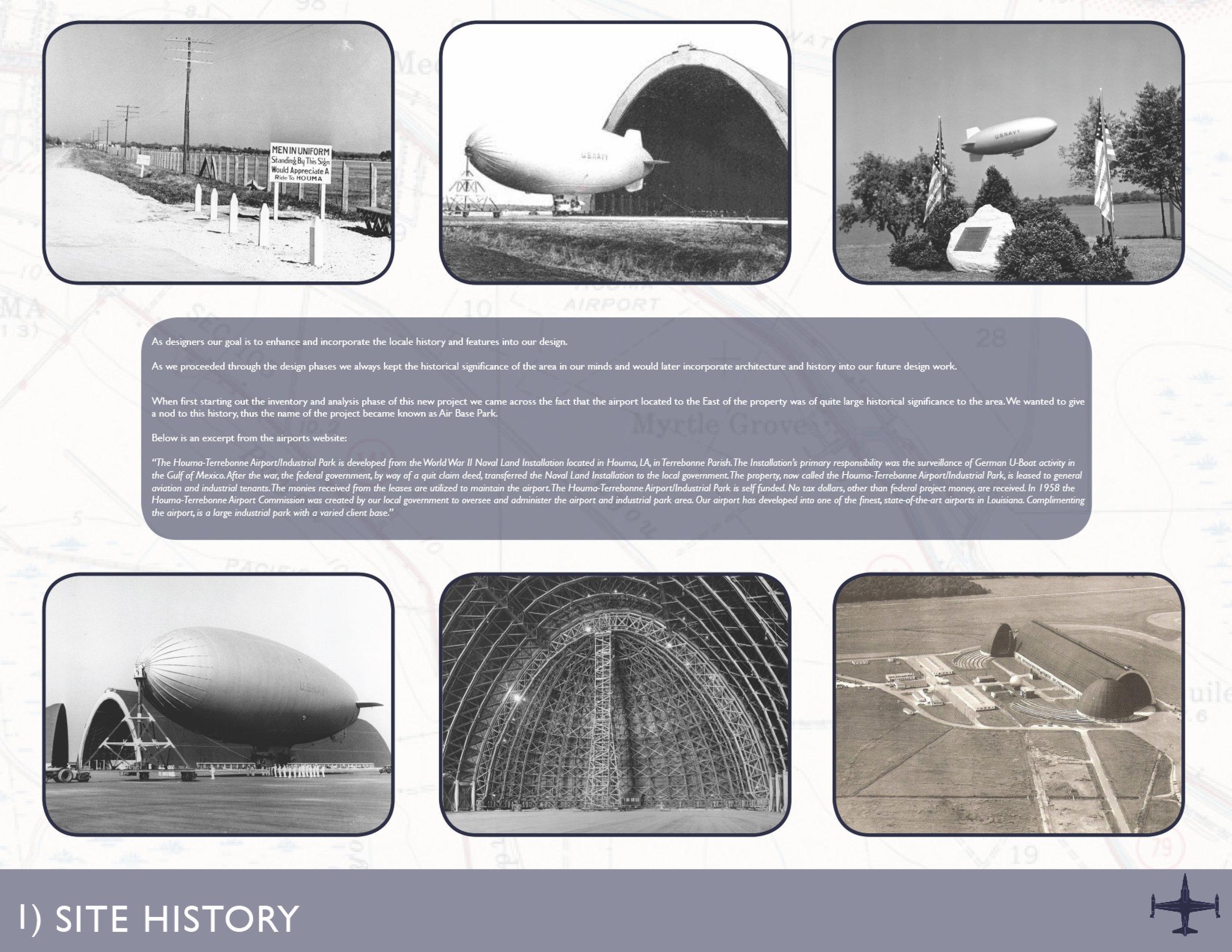 Joseph Furr Design - Airbase Park_Page_01.jpg