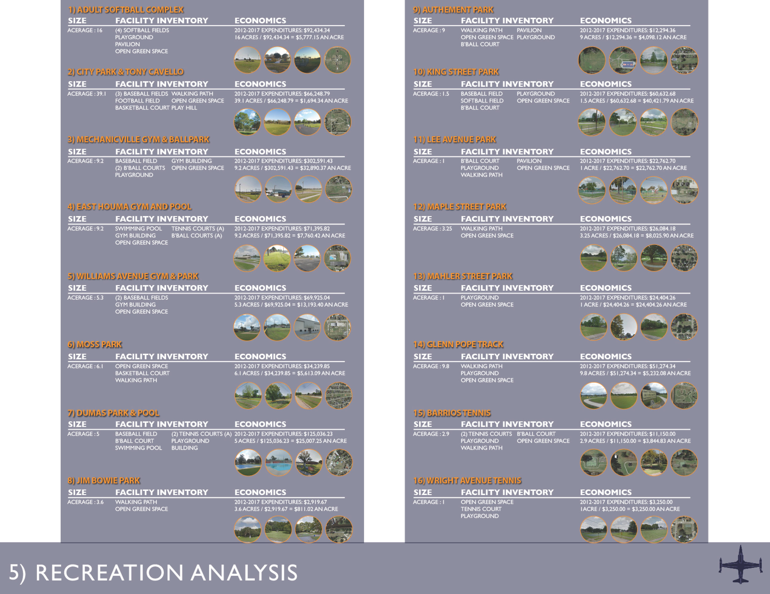Joseph Furr Design - Airbase Park_Page_05.jpg