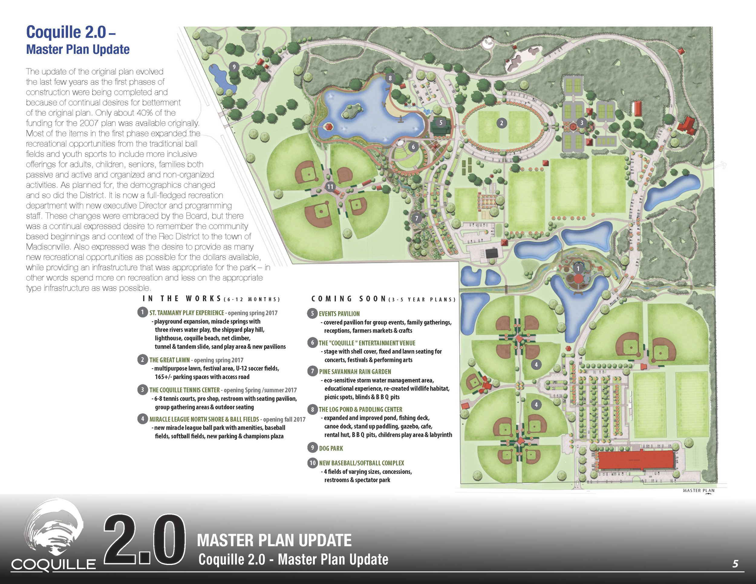 Joseph Furr Design Studio - Coquille Master Plan_Page_03.jpg