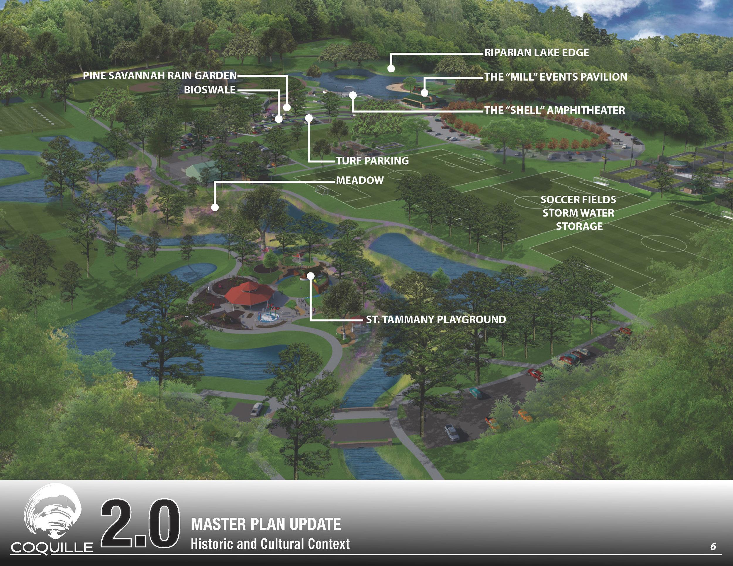 Joseph Furr Design Studio - Coquille Master Plan_Page_04.jpg