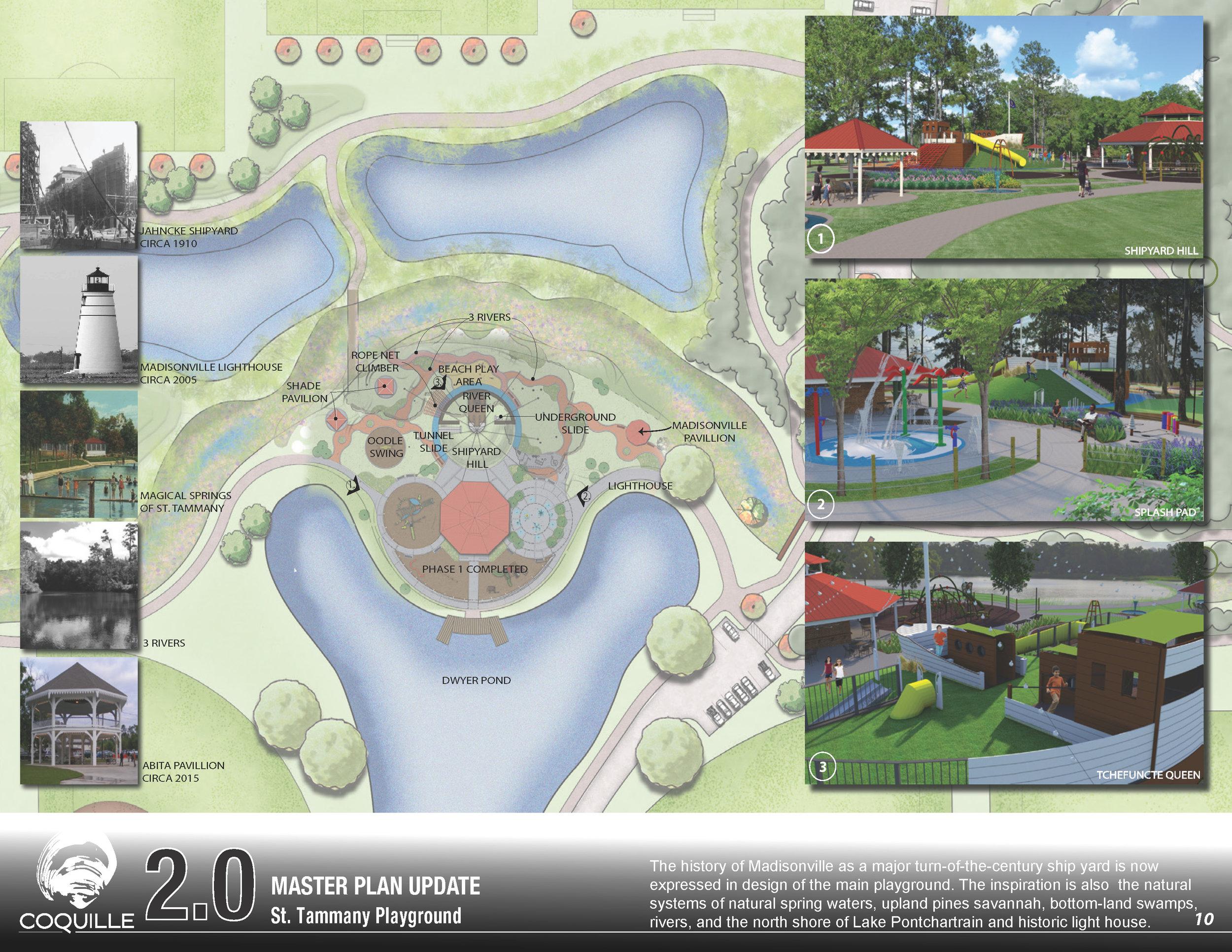 Joseph Furr Design Studio - Coquille Master Plan_Page_08.jpg