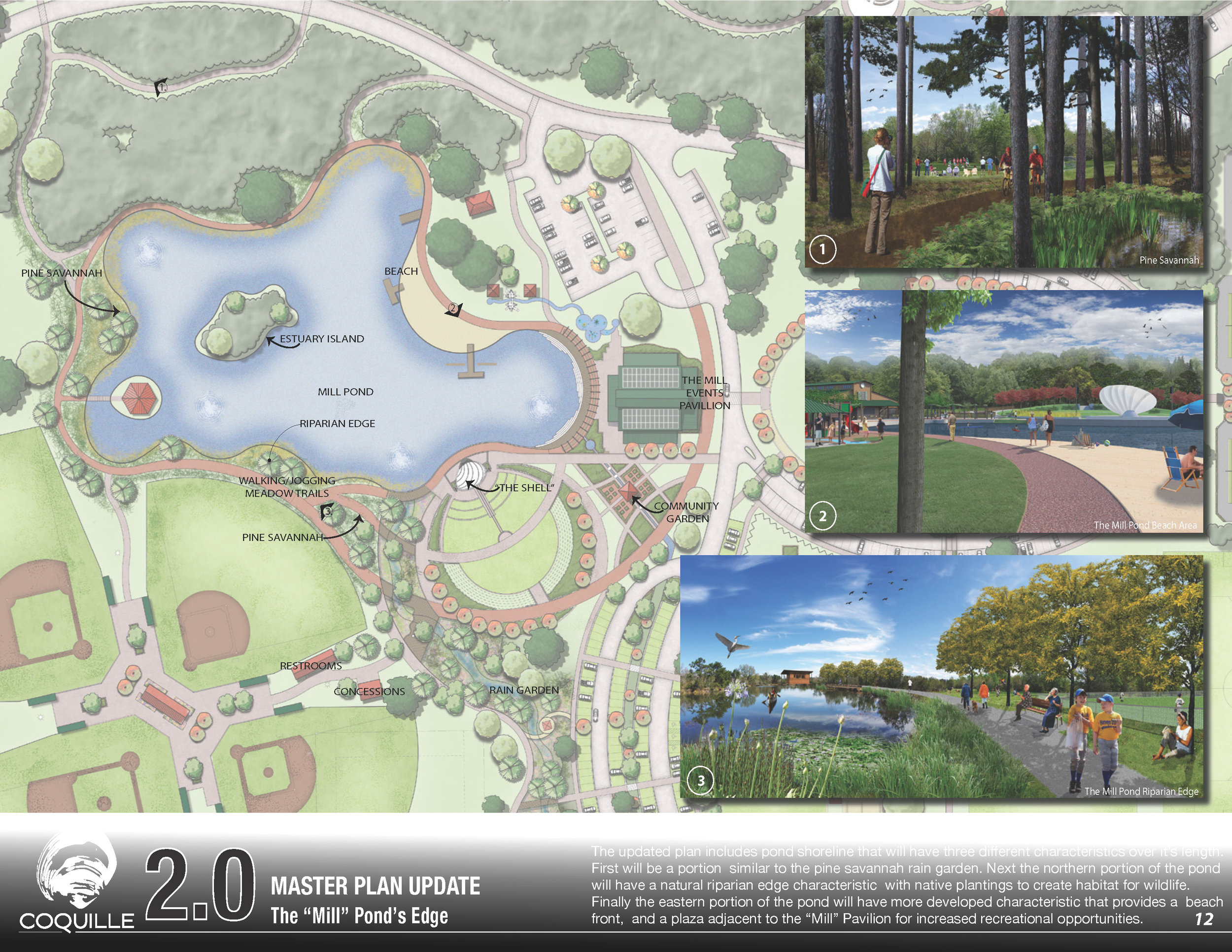 Joseph Furr Design Studio - Coquille Master Plan_Page_10.jpg