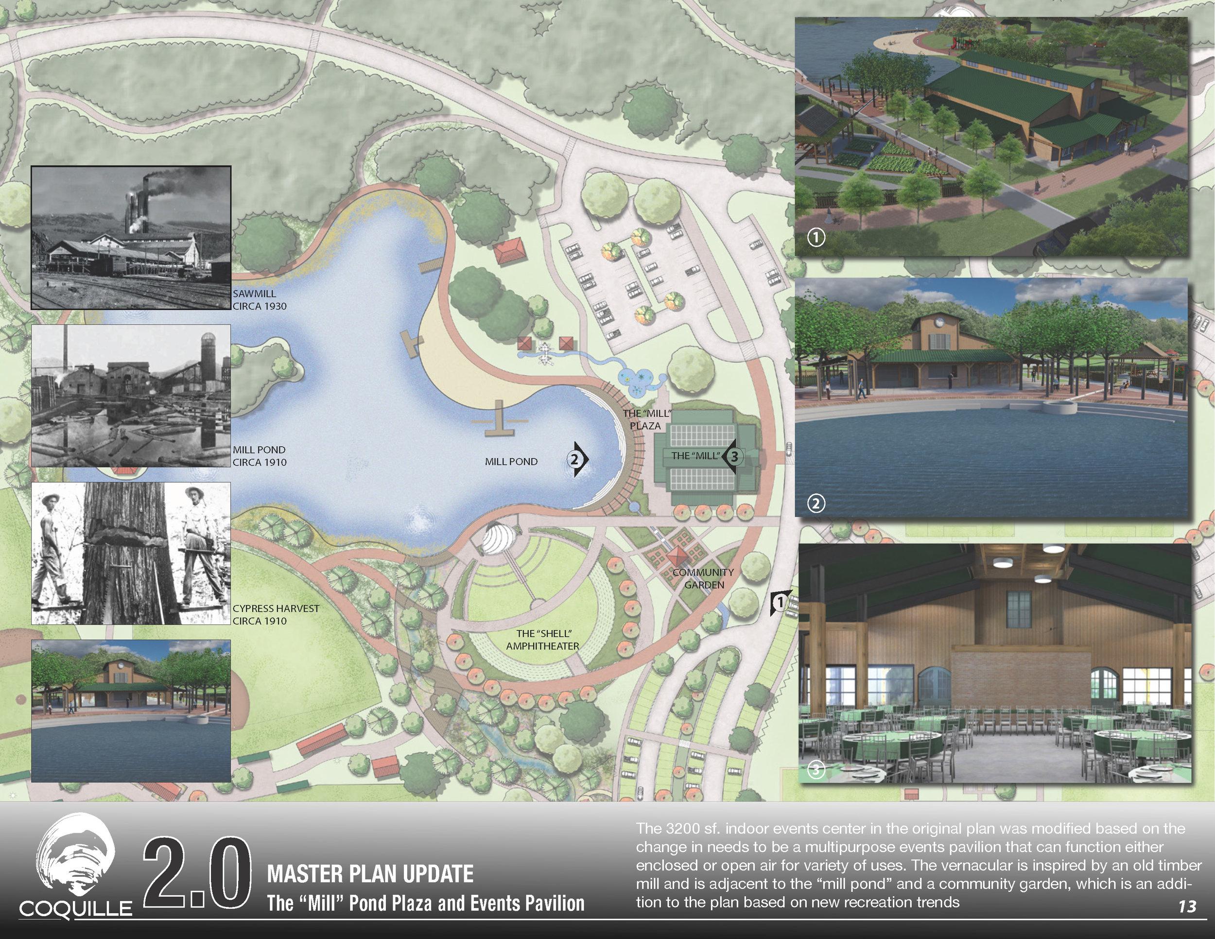 Joseph Furr Design Studio - Coquille Master Plan_Page_11.jpg