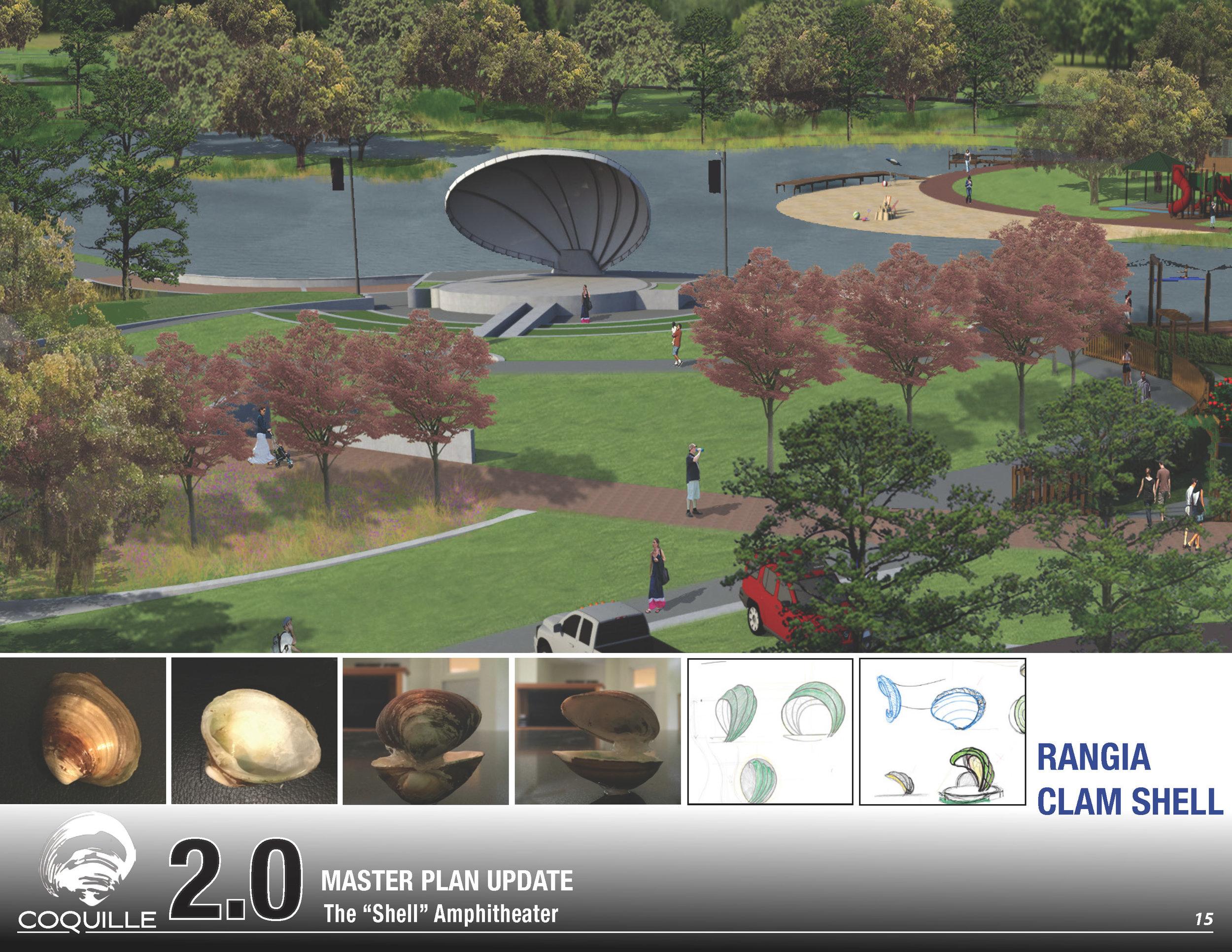 Joseph Furr Design Studio - Coquille Master Plan_Page_13.jpg