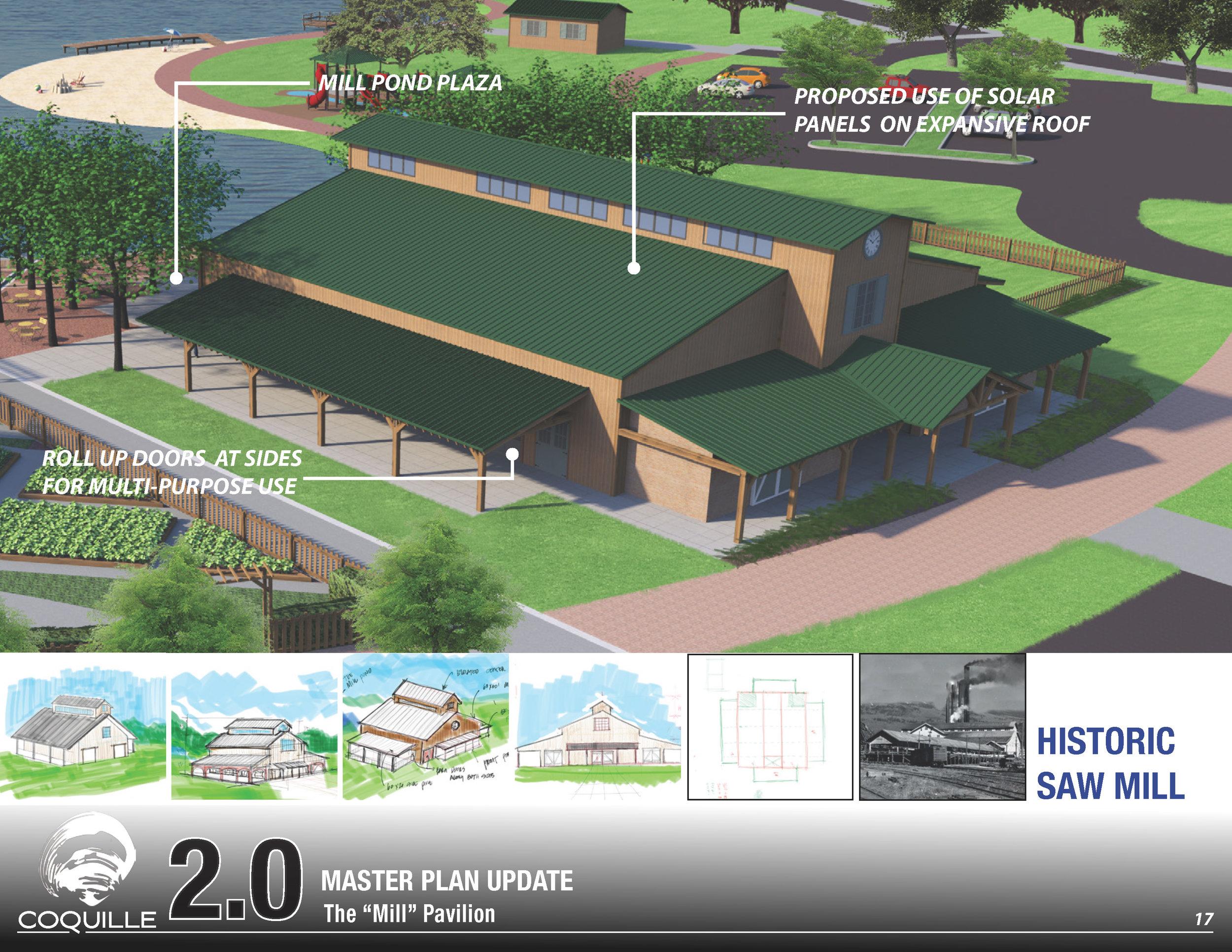 Joseph Furr Design Studio - Coquille Master Plan_Page_15.jpg
