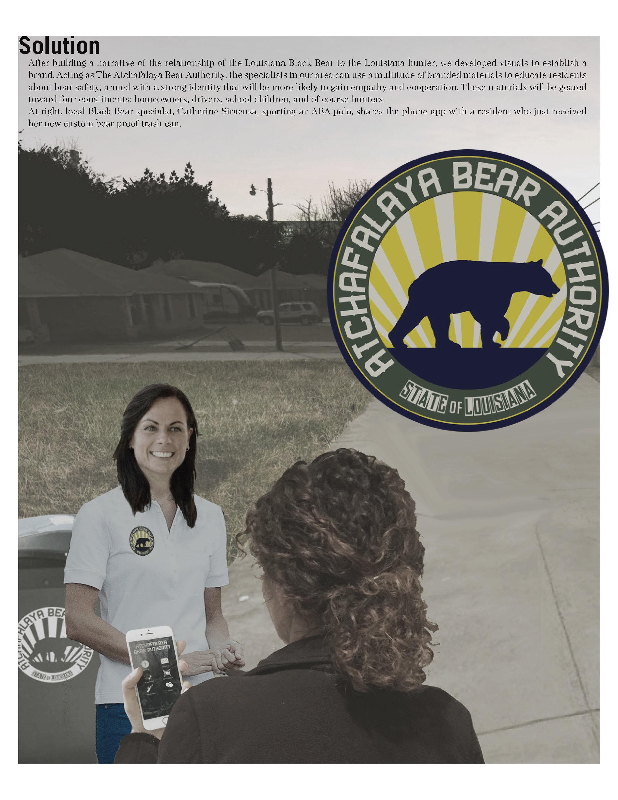 Atchafalaya Bear Authority_Page_03.jpg