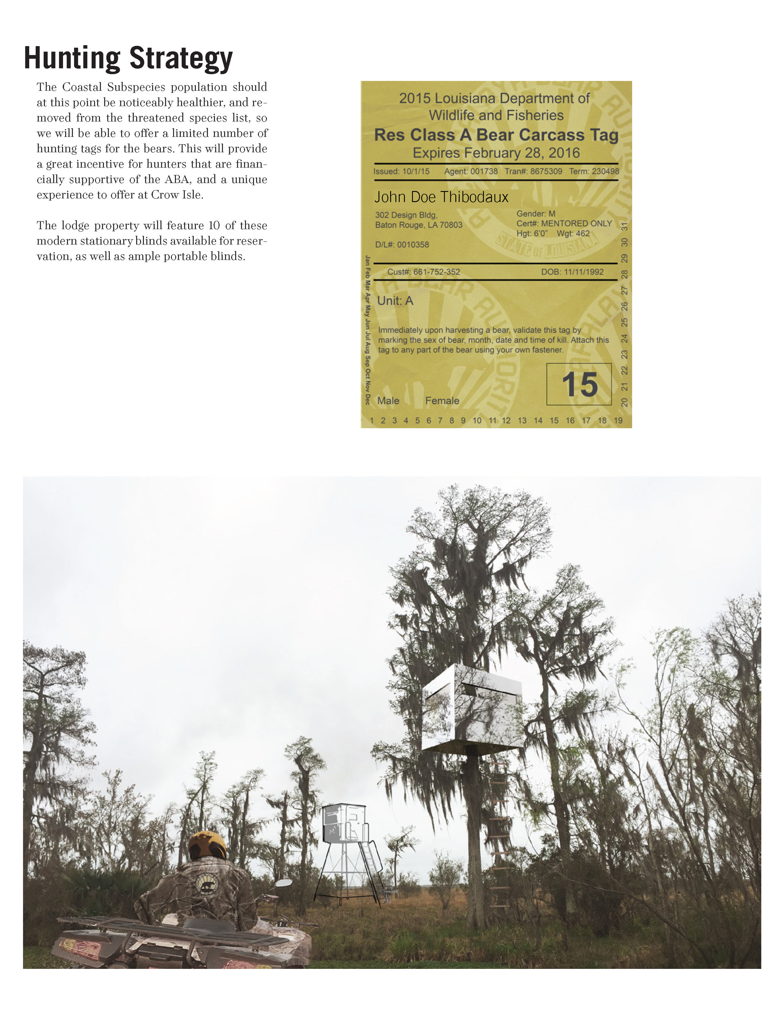 Atchafalaya Bear Authority_Page_09.jpg
