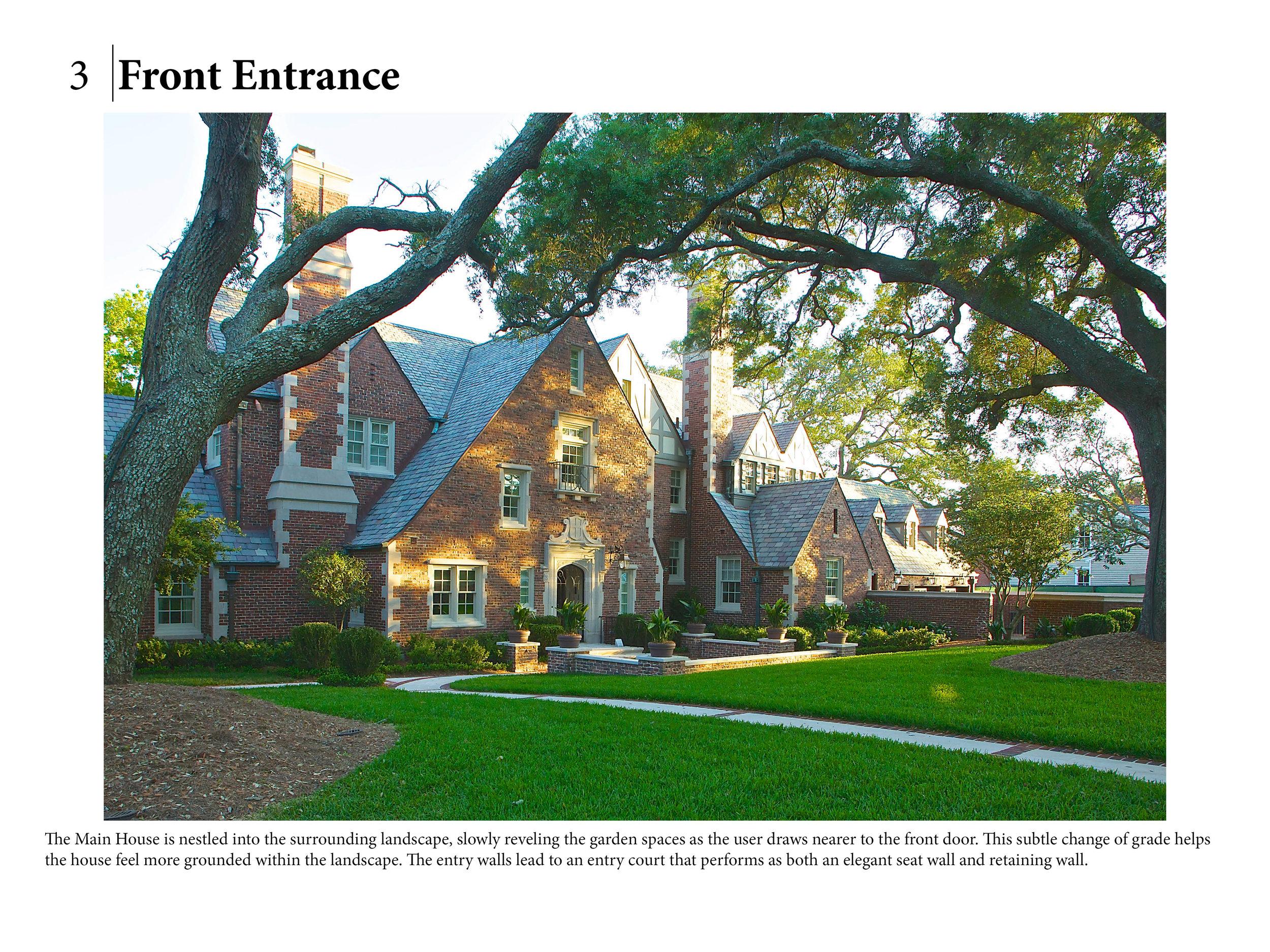 Studer Residence_ASLA Presentation3.jpg