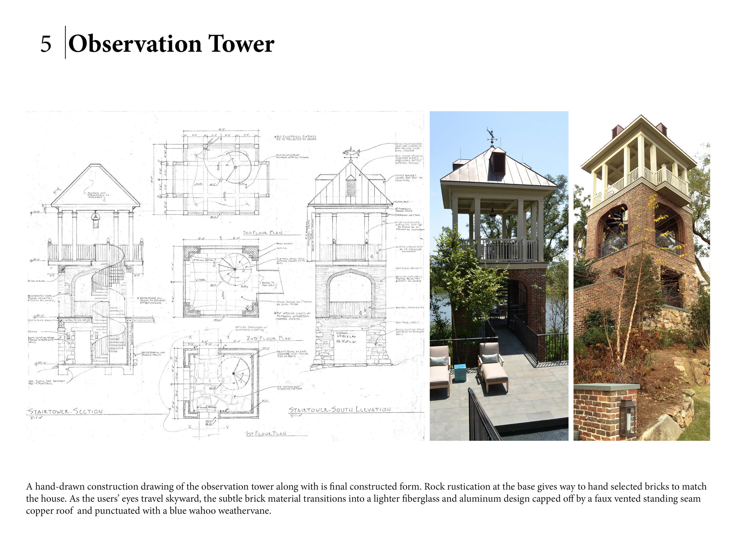 Studer Residence_ASLA Presentation5.jpg