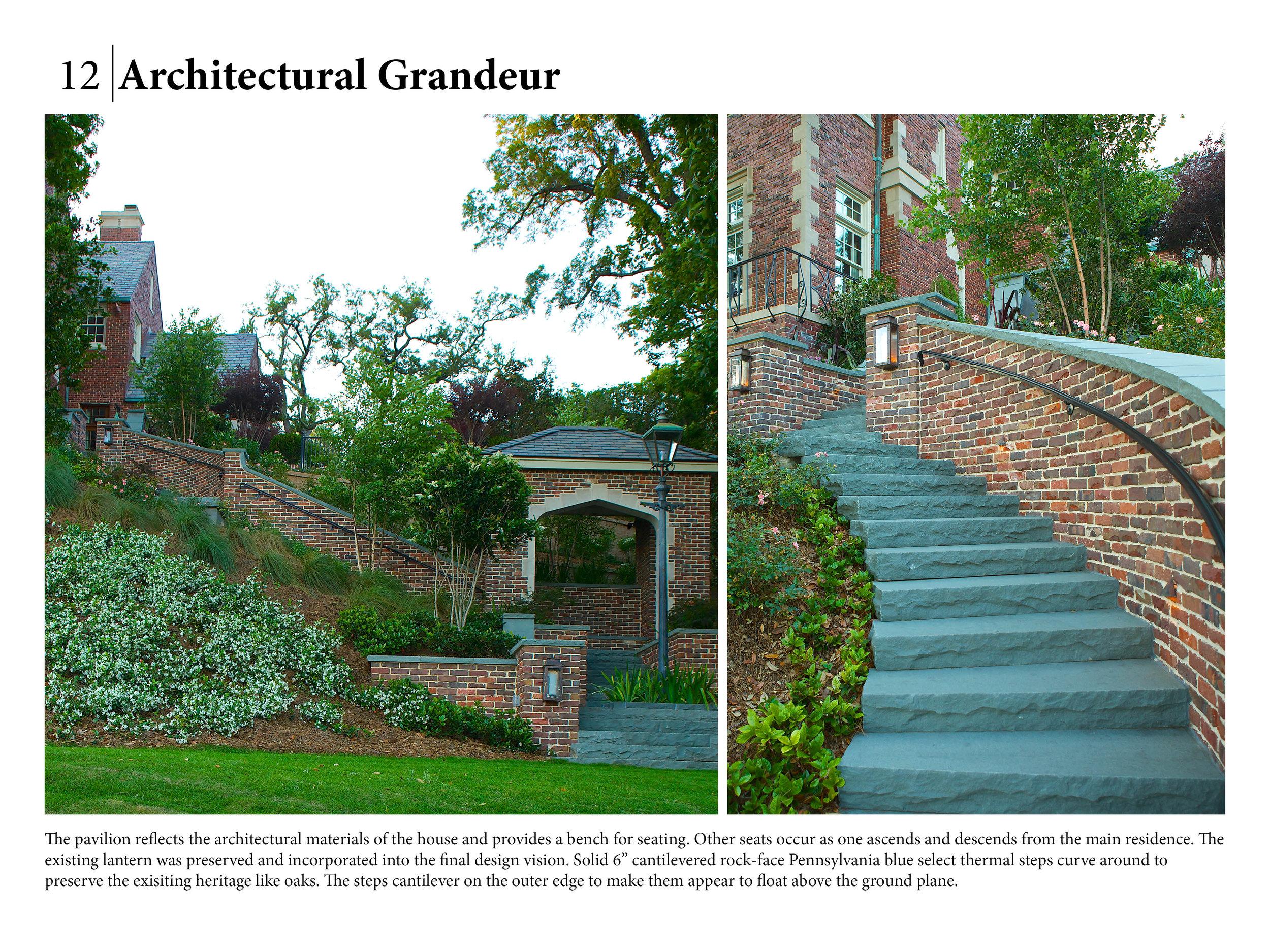 Studer Residence_ASLA Presentation12.jpg