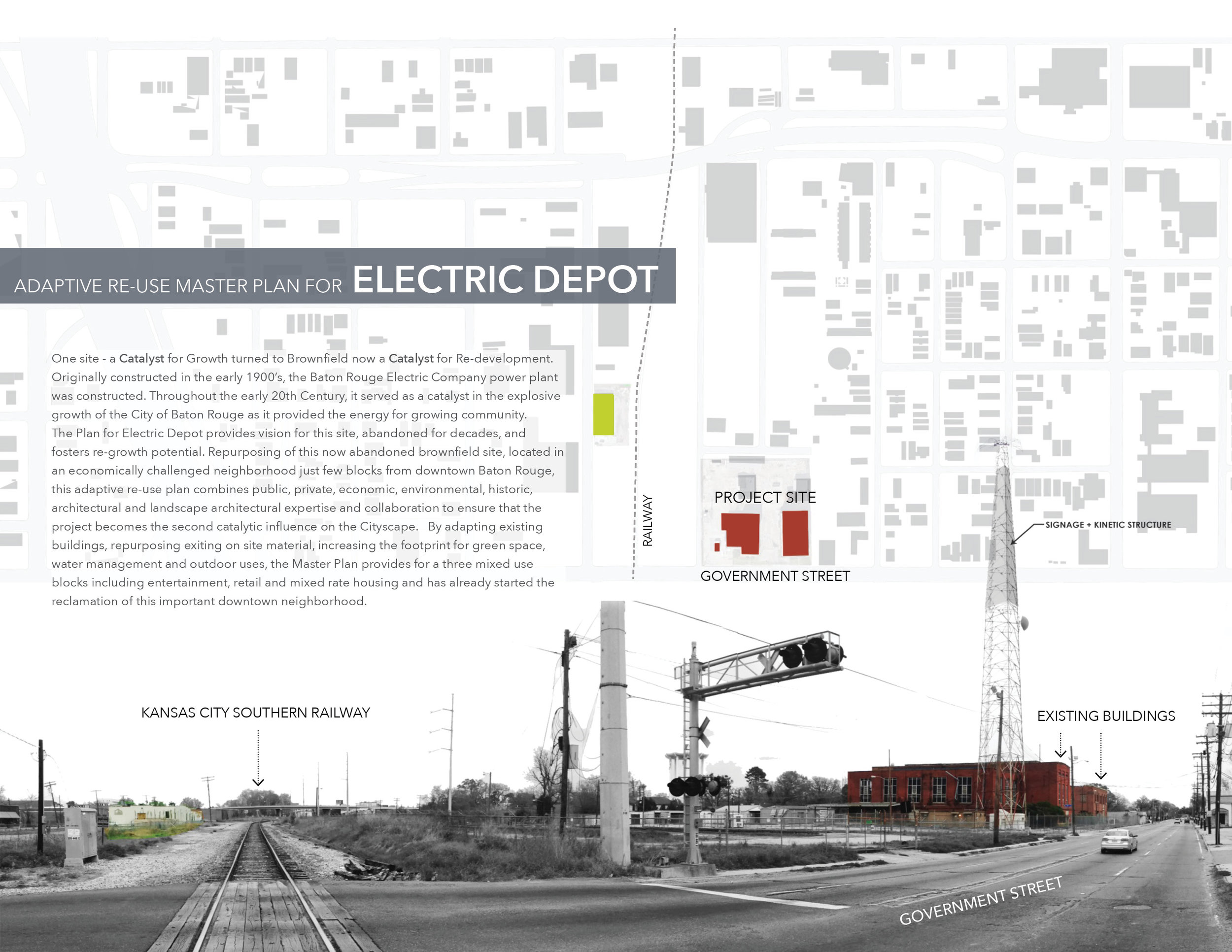 ElectricDepotAdaptiveRe-UseMasterPlan1.jpg