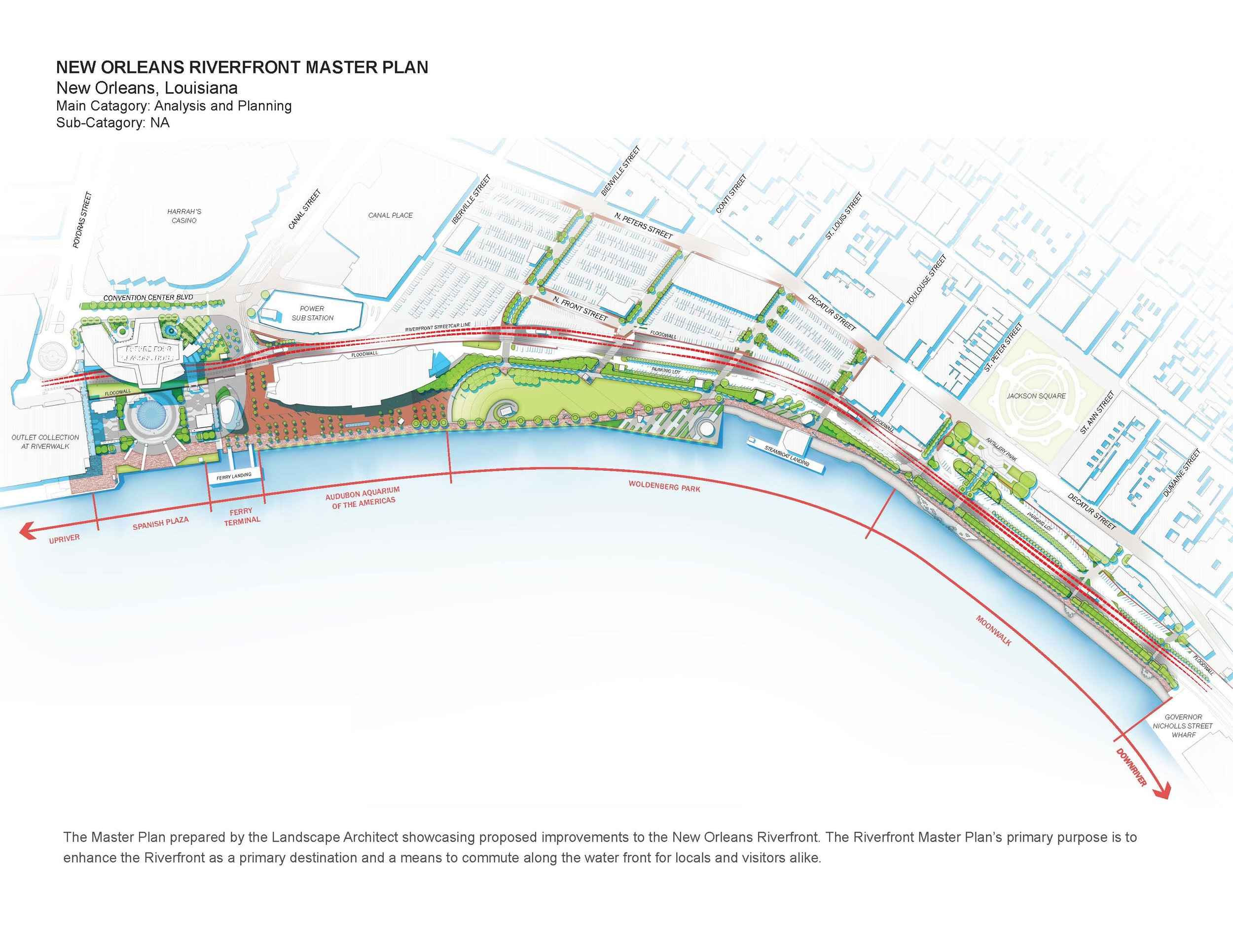 Riverfront Master Plan_Award Submittal_Page_04.jpg