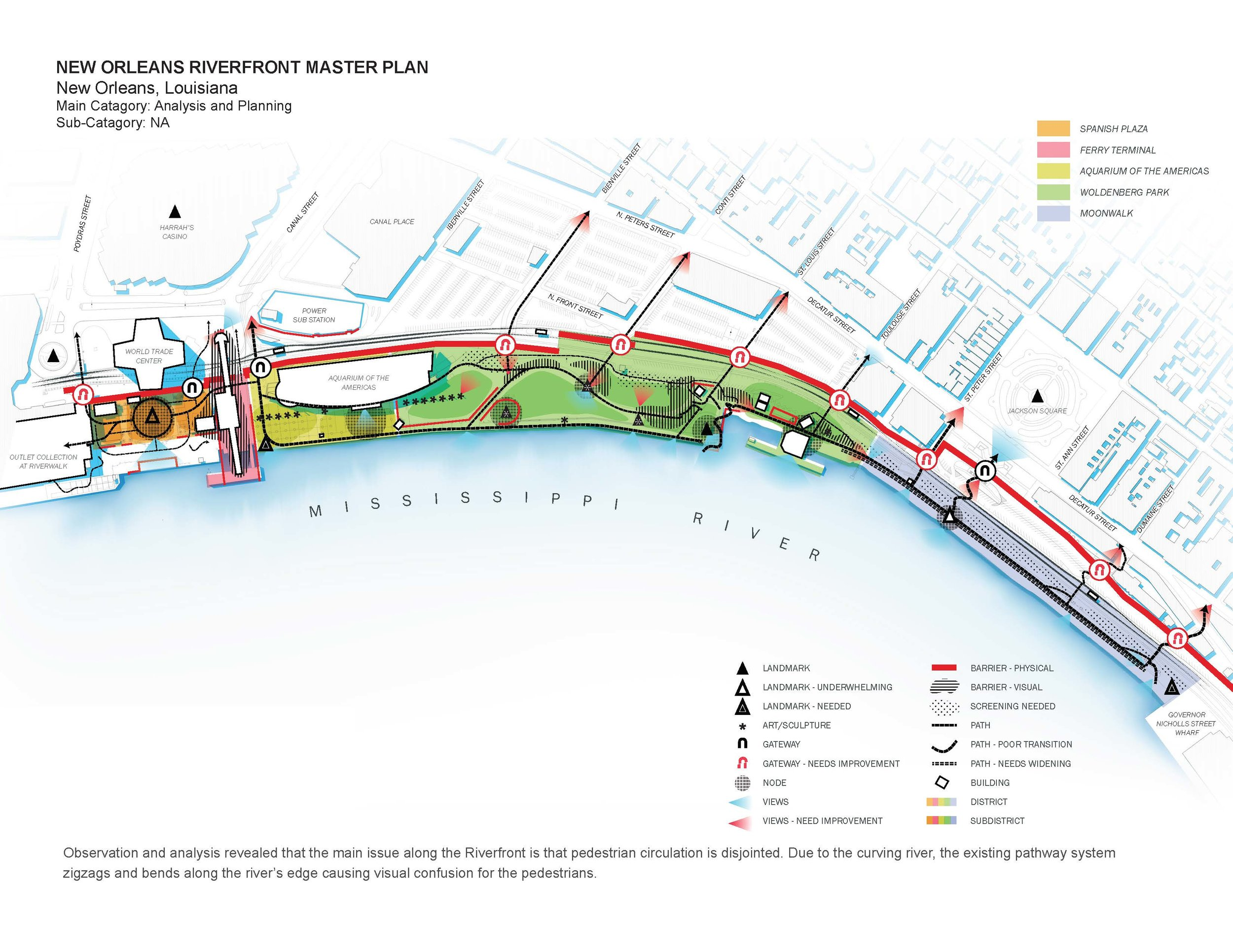 Riverfront Master Plan_Award Submittal_Page_06.jpg