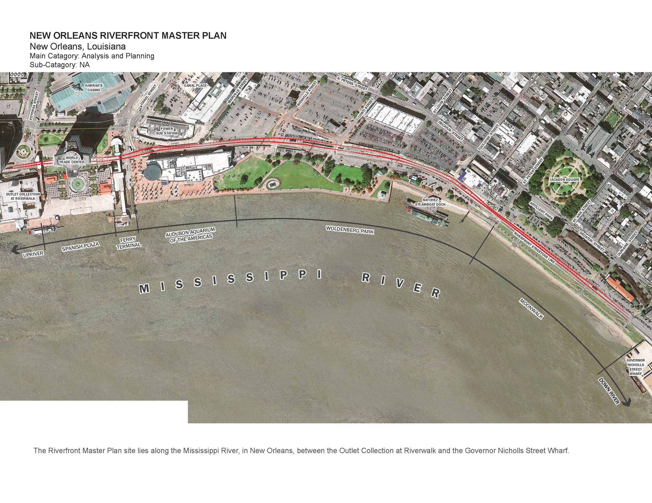 Riverfront Master Plan_Award Submittal_Page_05.jpg