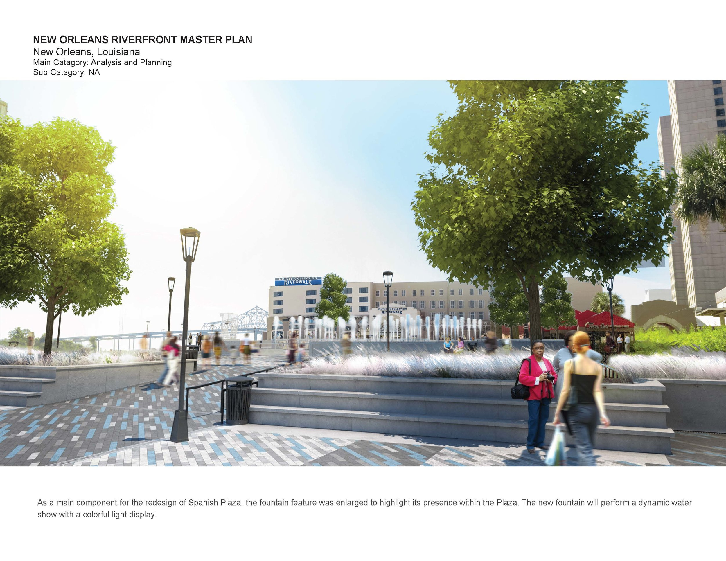 Riverfront Master Plan_Award Submittal_Page_07.jpg