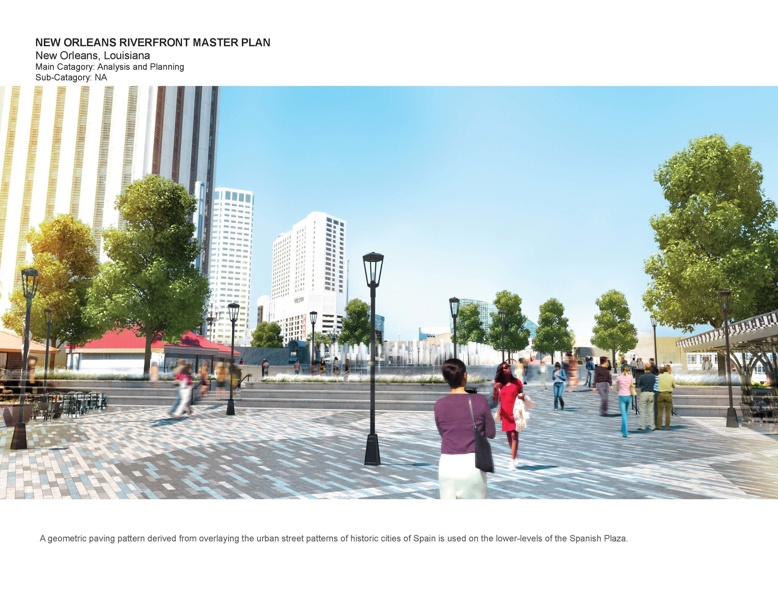 Riverfront Master Plan_Award Submittal_Page_08.jpg