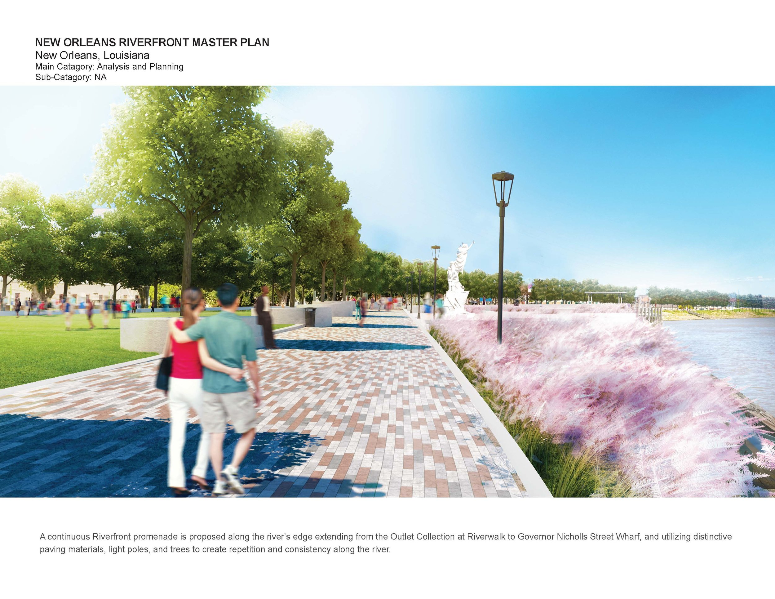 Riverfront Master Plan_Award Submittal_Page_09.jpg