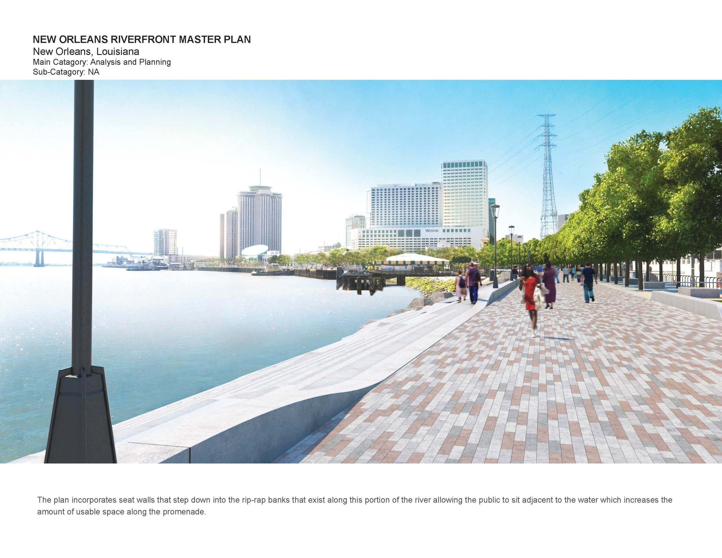 Riverfront Master Plan_Award Submittal_Page_10.jpg