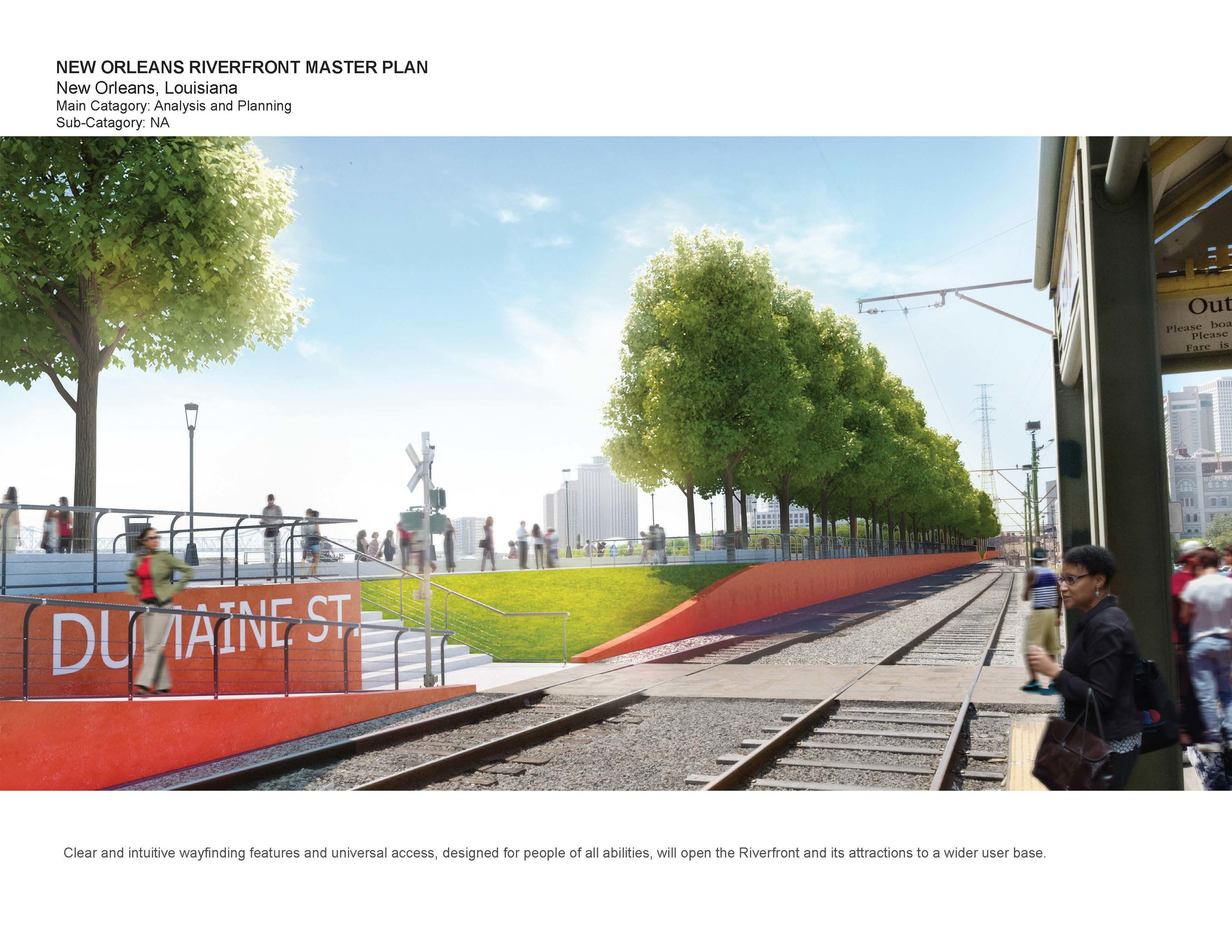 Riverfront Master Plan_Award Submittal_Page_11.jpg