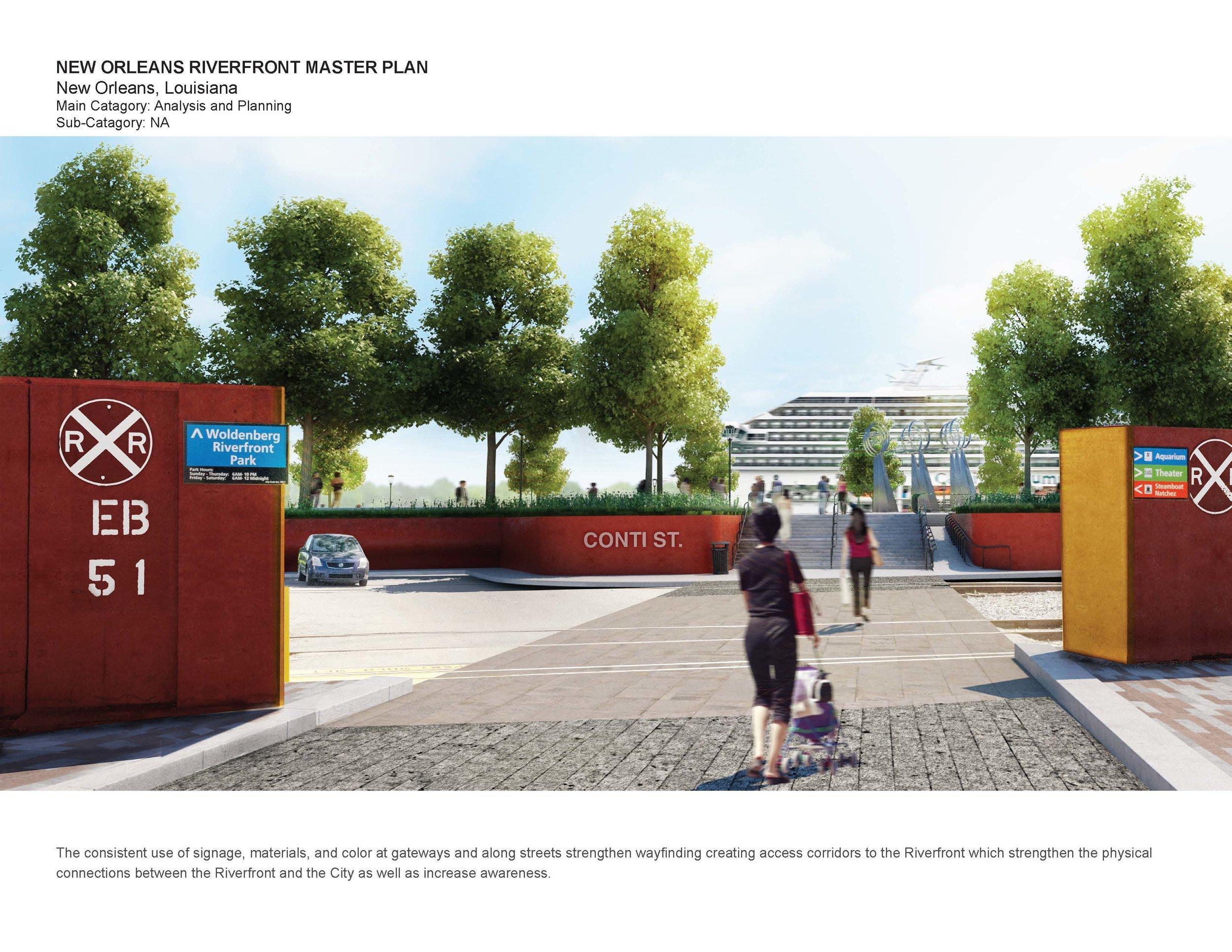 Riverfront Master Plan_Award Submittal_Page_12.jpg