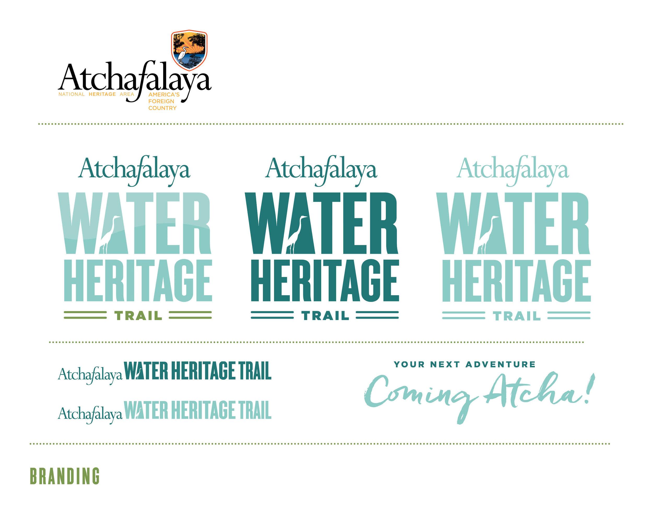 Atchafalaya_Slide3.jpg