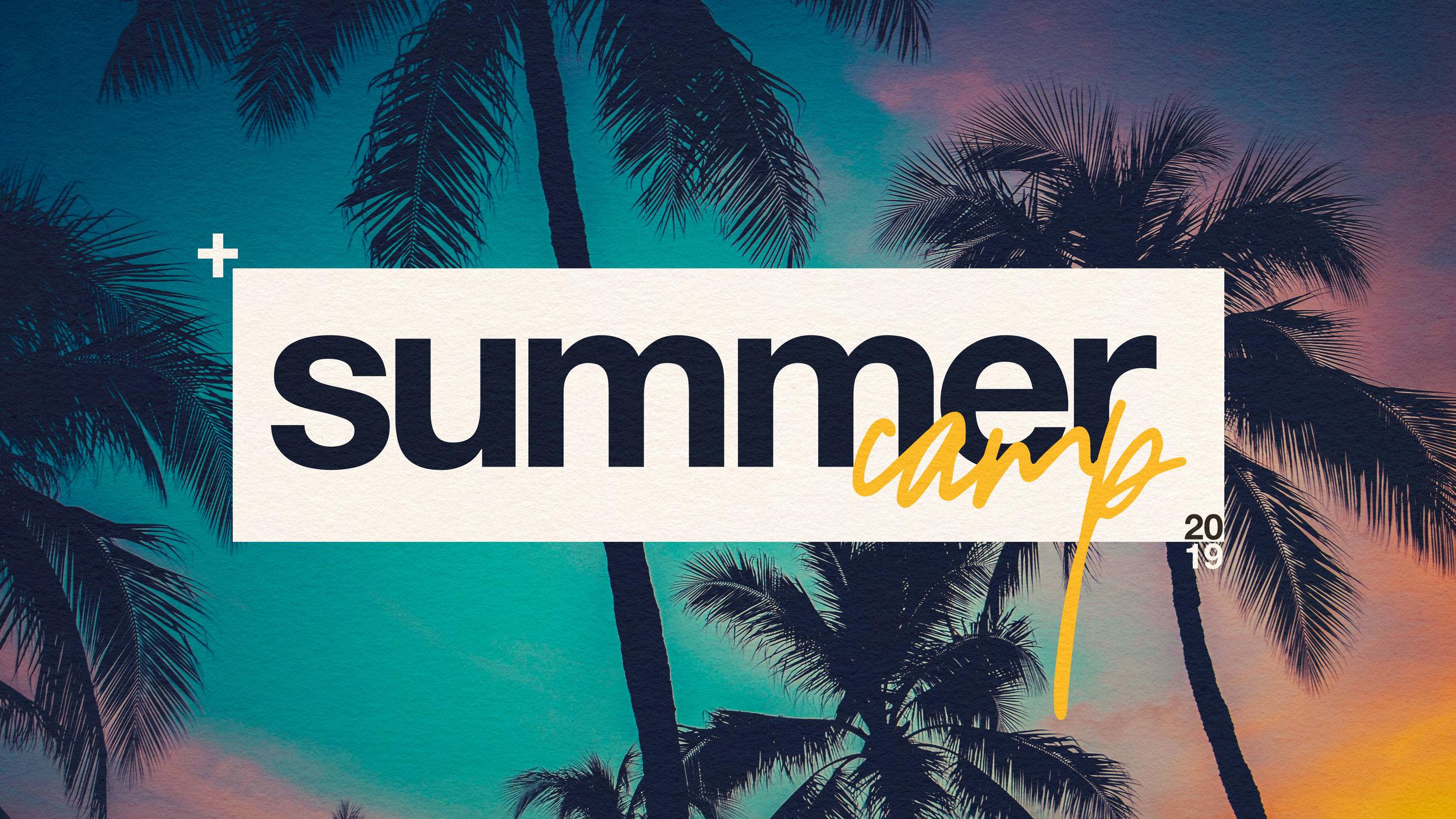 SummerCamp_Title_Grow.jpg