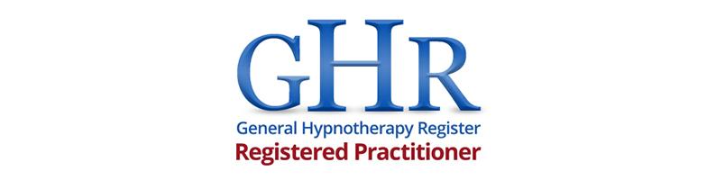 ghr logo2 copy.png
