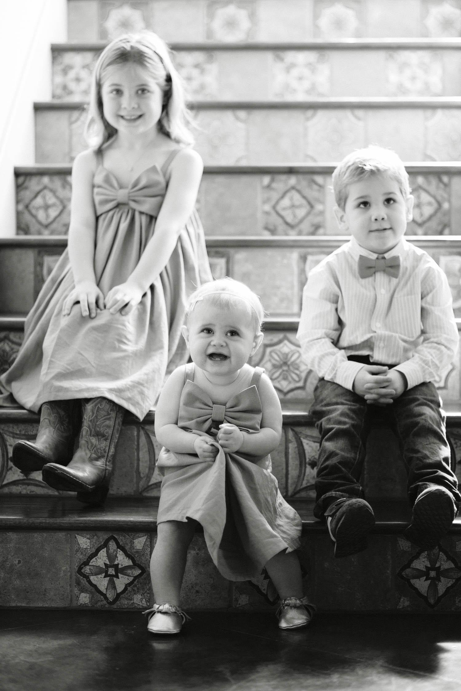 FamilyReunionBlog-10.jpg