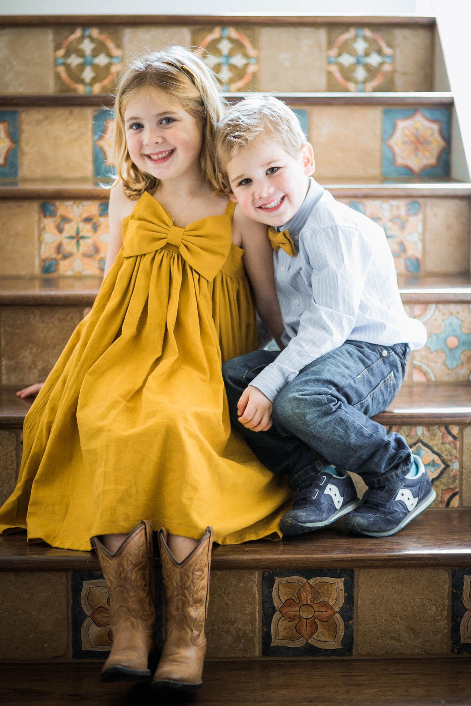 FamilyReunionBlog-11.jpg