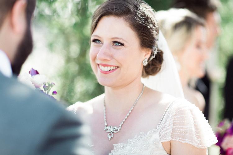 SamanthaBretBlogR-20.jpg