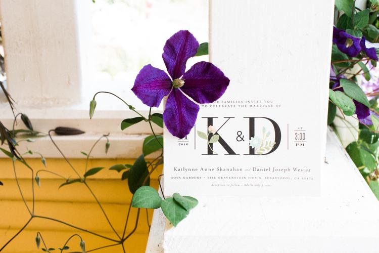 DKBlog-3.jpg