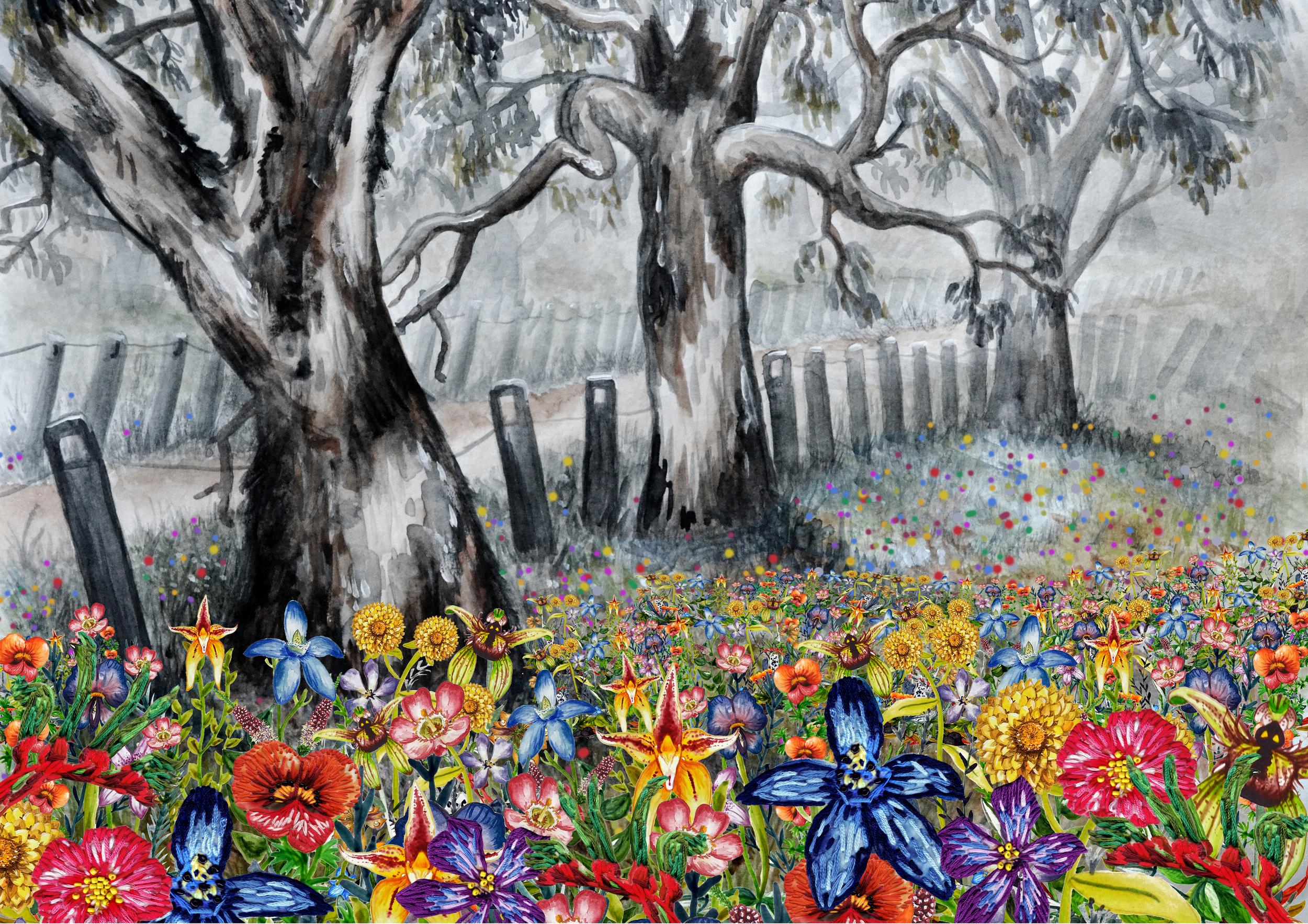 trees_flowers_updated2.jpg