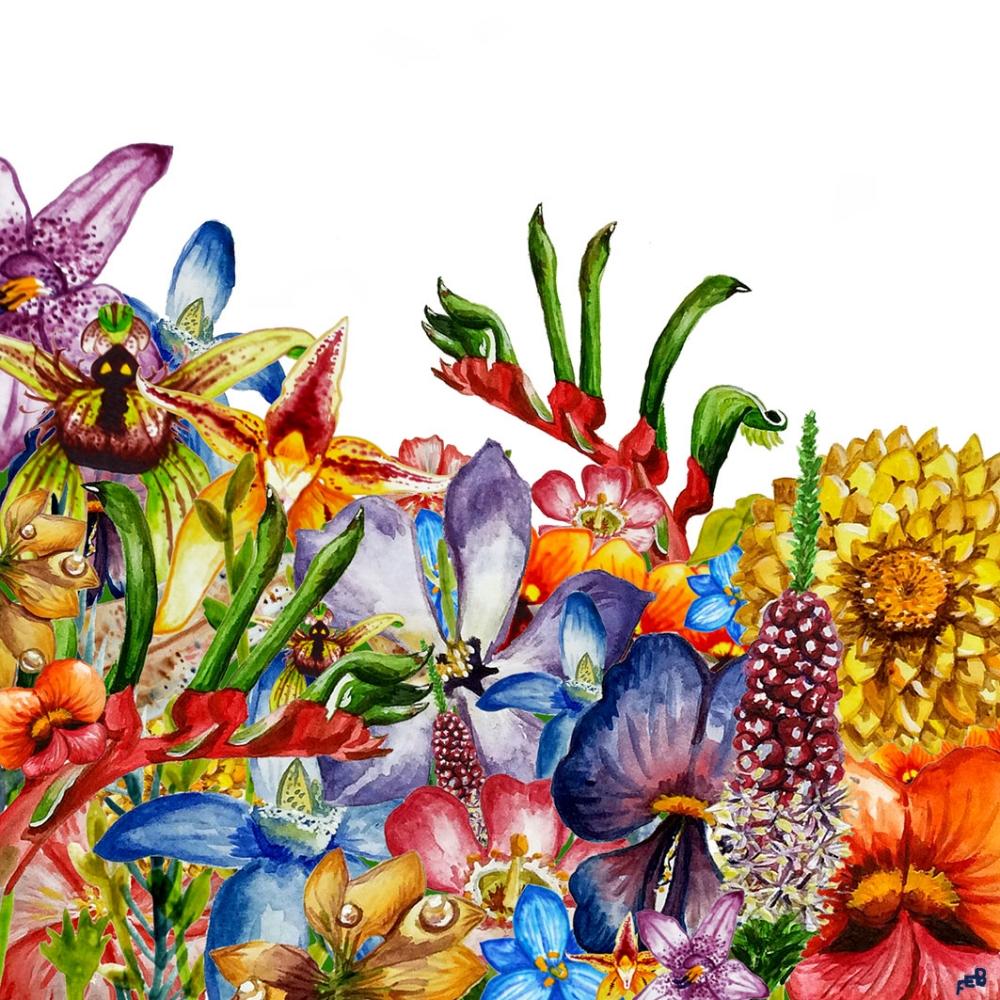 flowertrial_2aweb.jpg