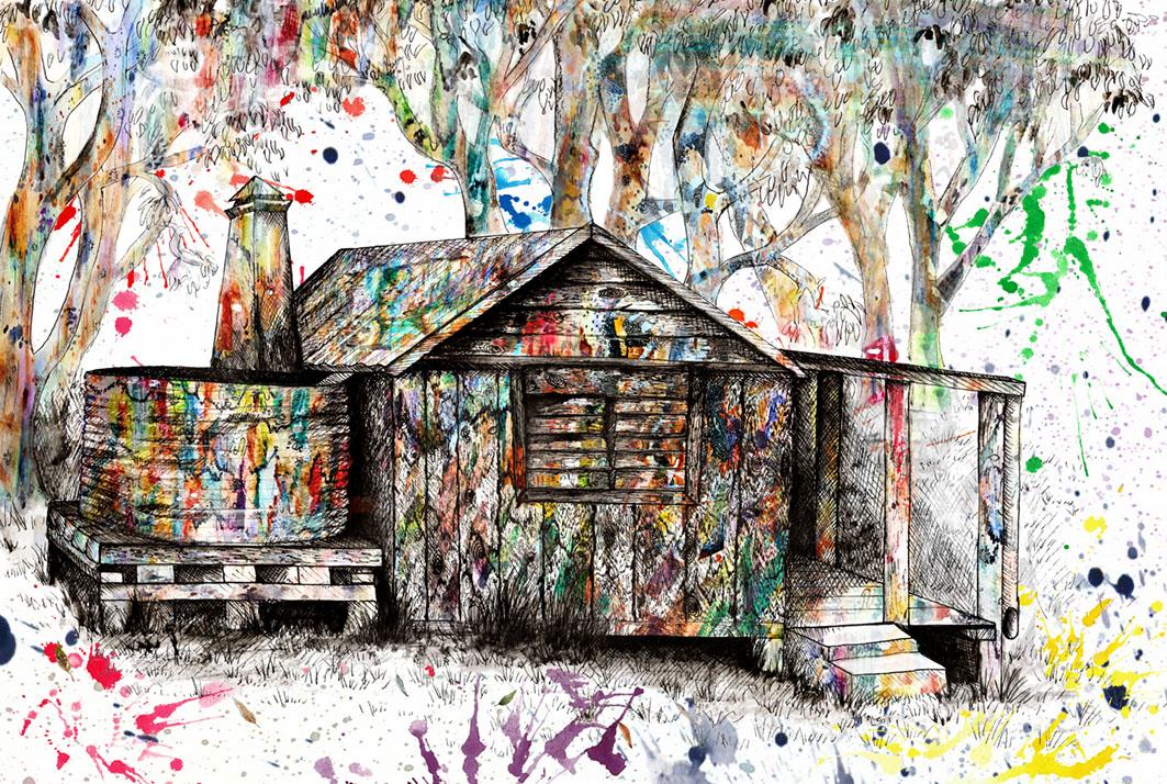 house_bark7a_web.jpg