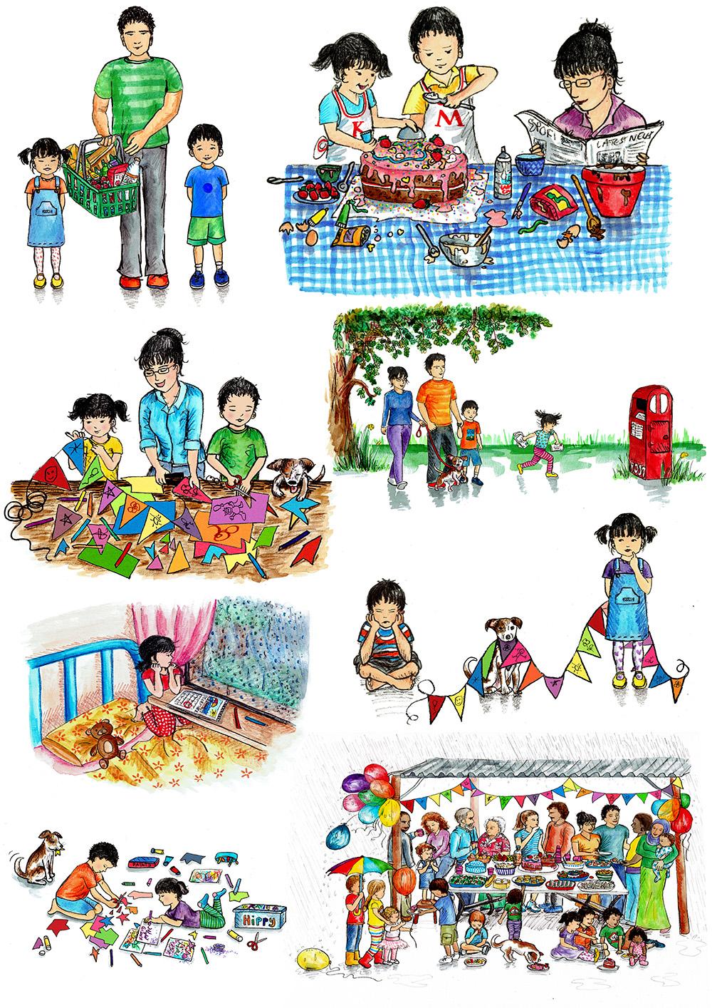 kidsweb.jpg