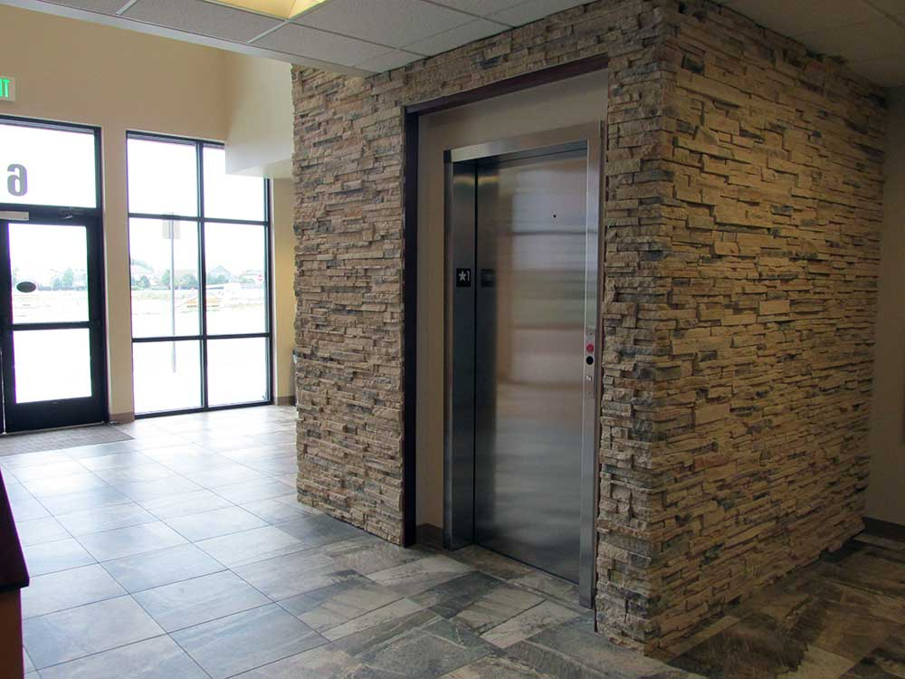 Erie-lobby-elevator.jpg