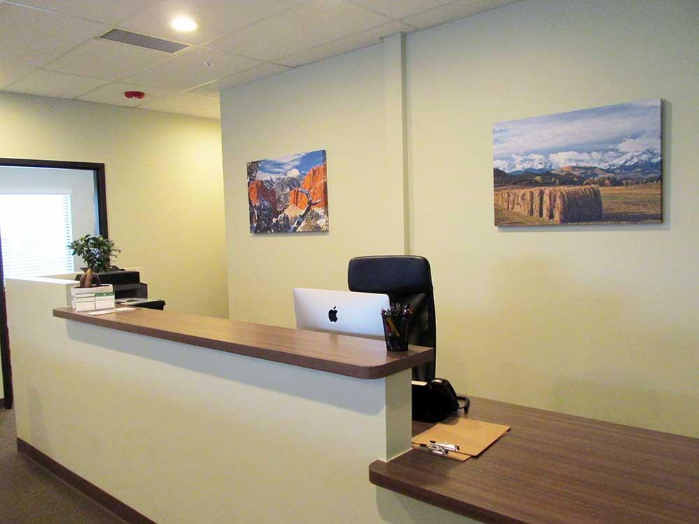 Erie-waiting-room-1.jpg