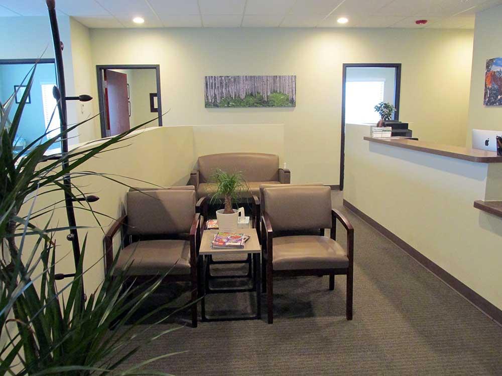 Erie-waiting-room-2.jpg
