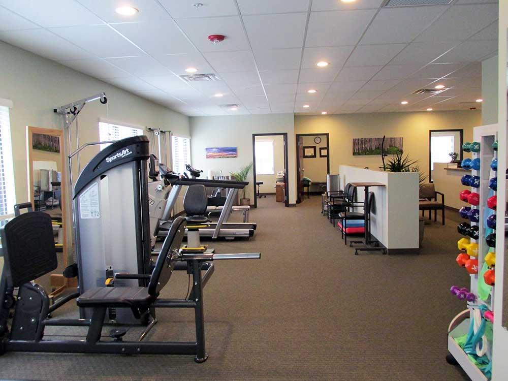 Erie-gym-1.jpg