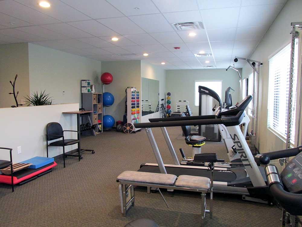 Erie-gym-2.jpg