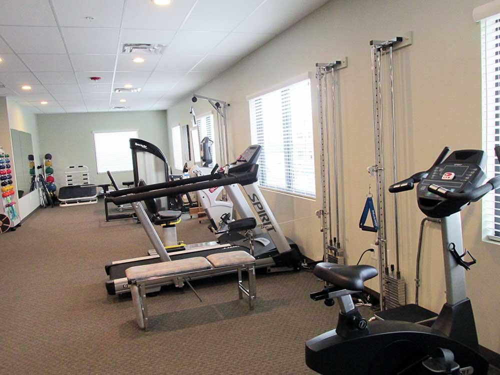 Erie-gym-3.jpg