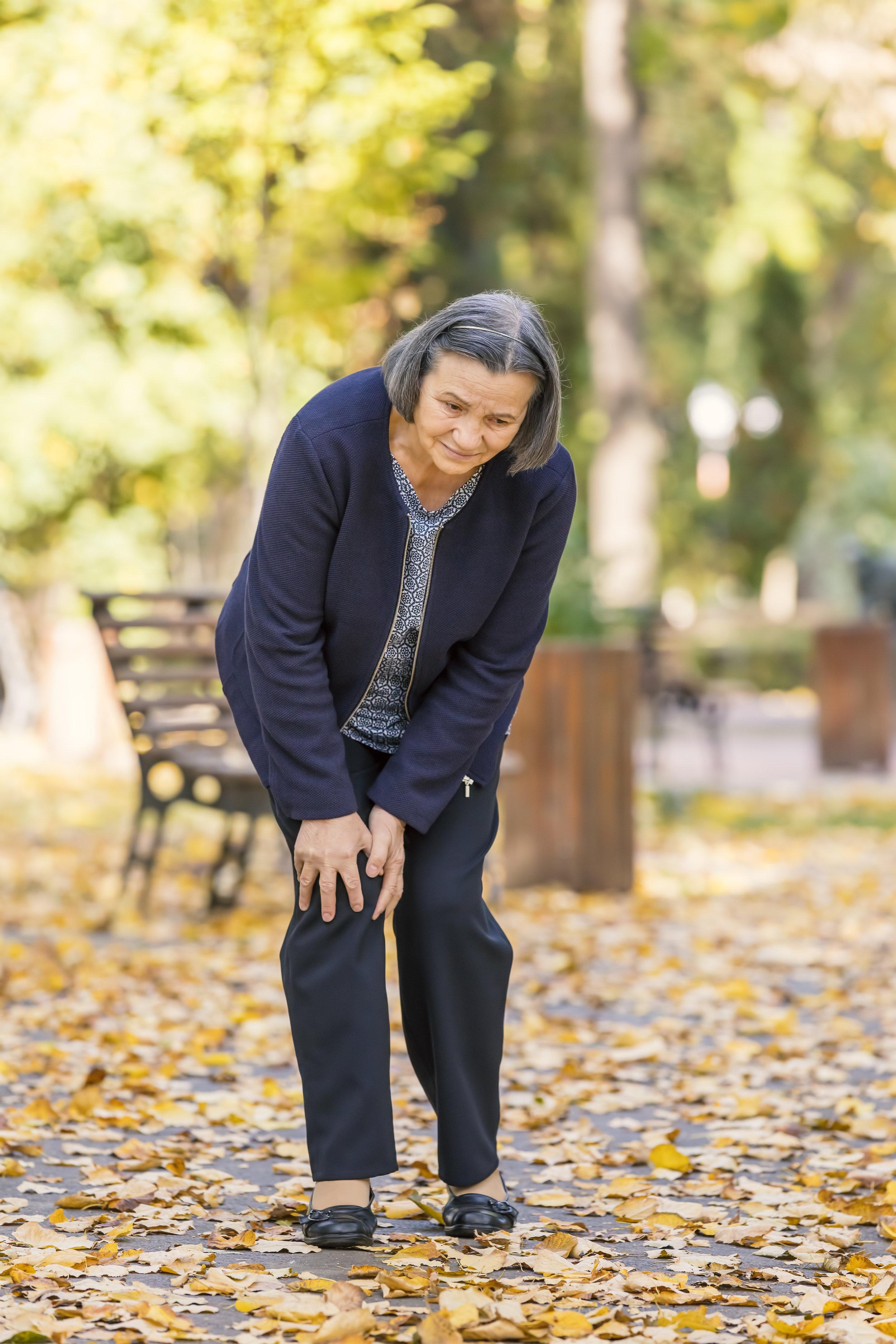Osteo Arthritis.jpeg