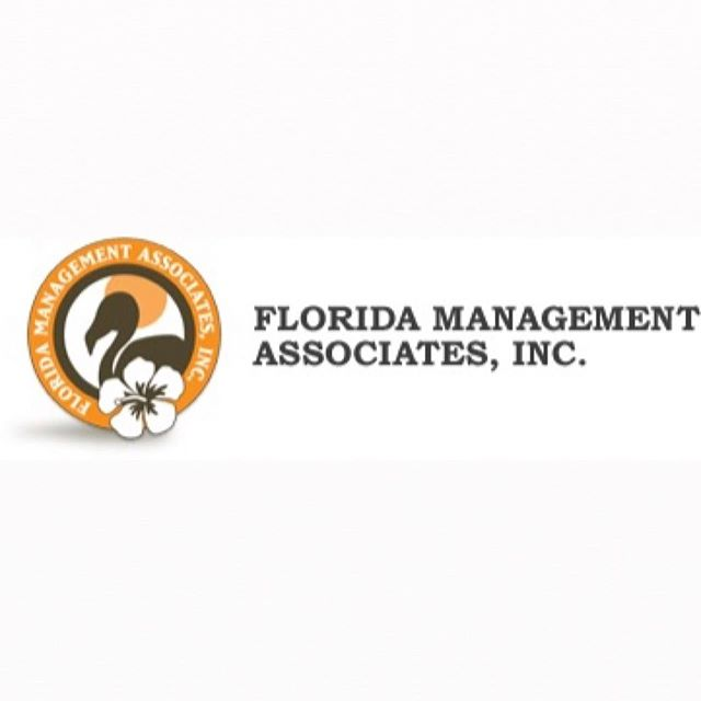 Huge thank you to Florida Management Associates for sponsoring Cat Fest 4 this year! Family-owned and local, they are a property management company who takes pride in providing personal assistance to all of their clients. Here is a list of all the performers that will be gracing their stage at this year's Cat Fest:  12:00-12:30  Cool Now  12:45-1:15  First Case Scenario  1:30-2:00  Open Culture  2:15-2:45  Office Hours  3:00-3:20  M3  3:35-4:15  Winded  4:30-5:10  Dancing With Ghosts  5:25-6:10  BAET  6:25-7:05  Laney Tripp  7:20-8:00  Bench Warmer