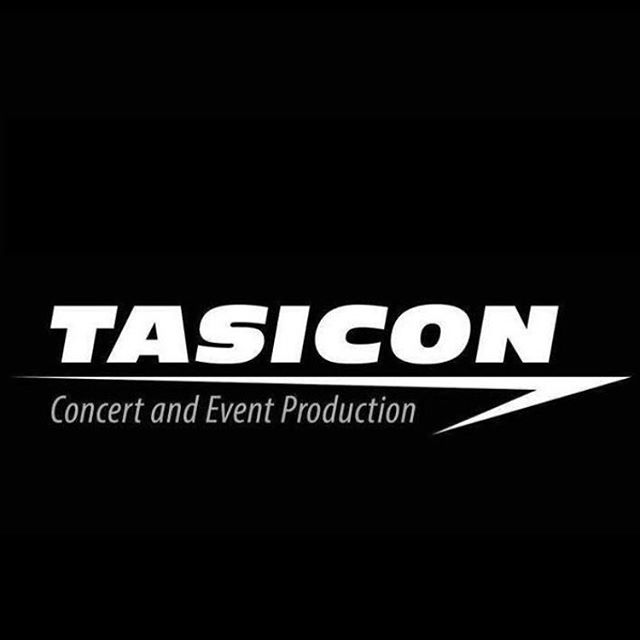 A special thank you to Tasicon, one of our major event sponsors for this year's Cat Fest! Tasicon is a local event production company here in Tallahassee, FL, specializing in large gatherings like concerts, job fairs, festivals, and any event you can dream of! See you all in 4 days🙌🏾🙌🏾